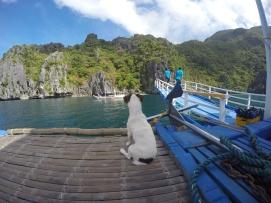 Cadlao Lagoon